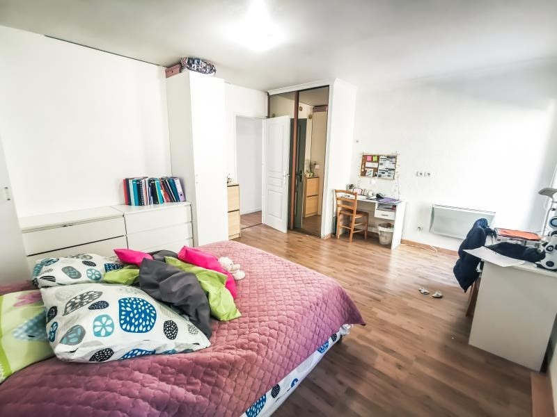 Sale house / villa St maximin la ste baume 366000€ - Picture 9