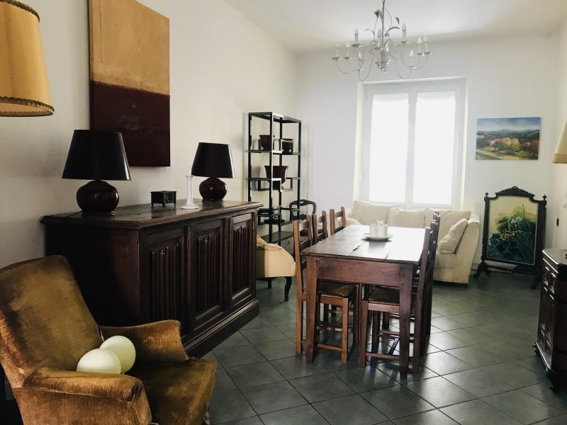 Sale house / villa Margaux cantenac 477700€ - Picture 2
