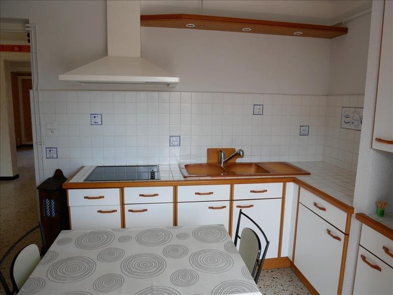 Vente appartement Perpignan 135 000€ - Photo 2