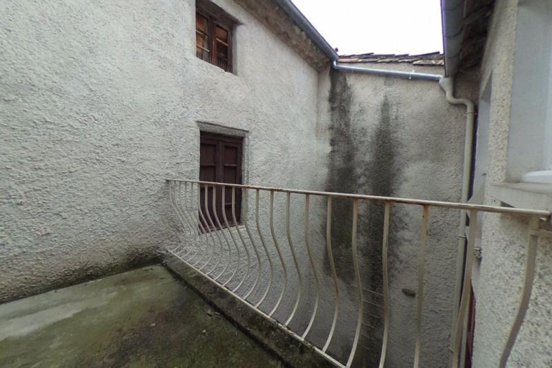 Location maison / villa Milhaud 689€ CC - Photo 11