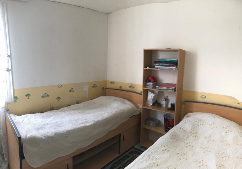 Vente appartement Boissy-saint-léger 180000€ - Photo 6