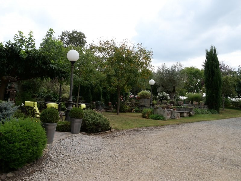 Sale house / villa Tarbes 546000€ - Picture 11