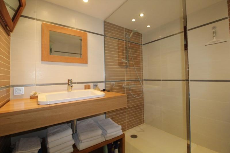 Verkauf von luxusobjekt haus Le palais 648272€ - Fotografie 10