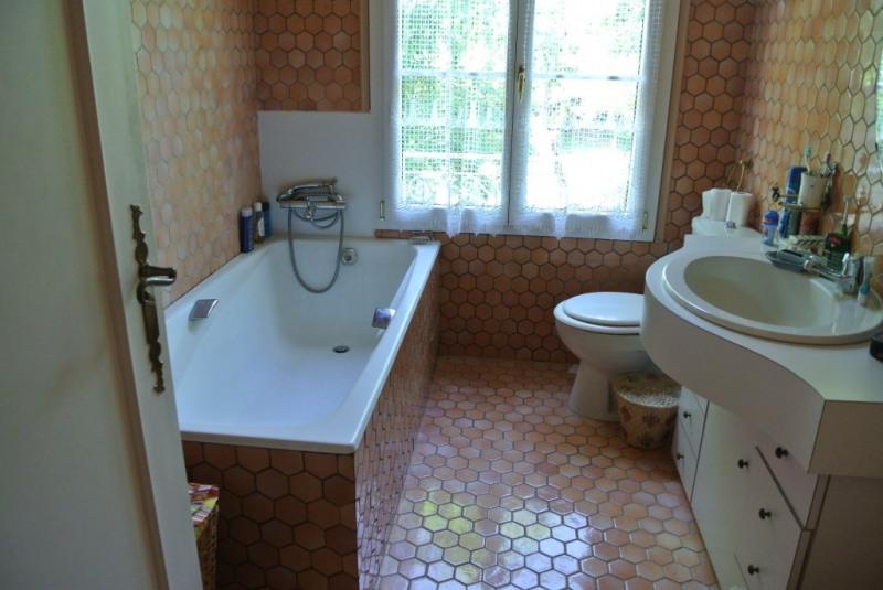 Vente de prestige maison / villa Challans 655000€ - Photo 8