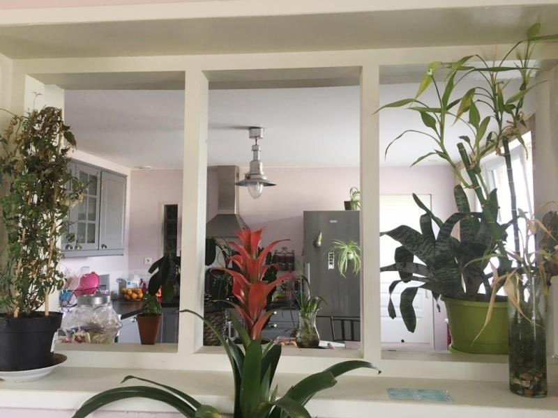 Vente appartement Ruy 157 000€ - Photo 2