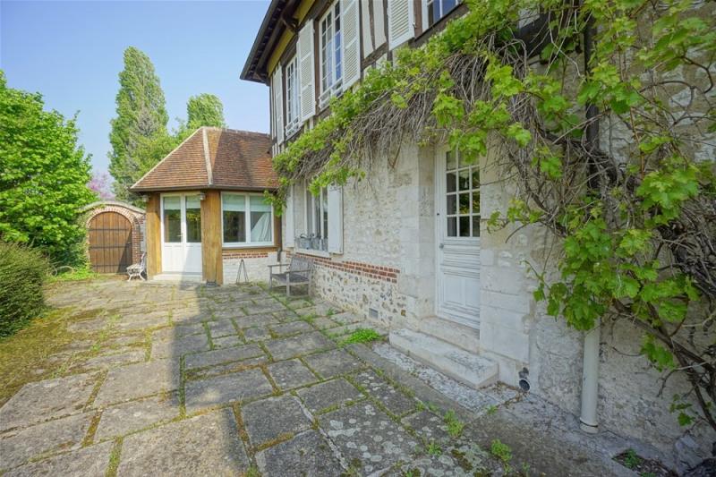 Vente de prestige maison / villa Les andelys 675000€ - Photo 18