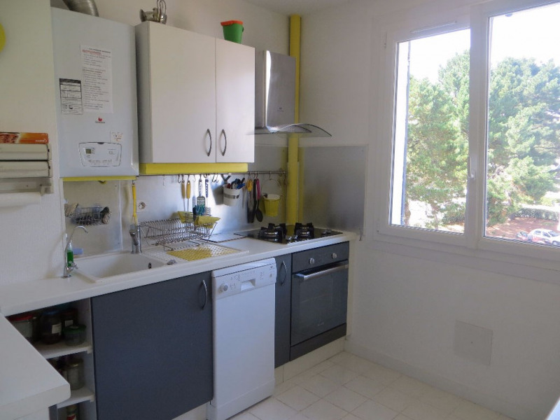 Sale apartment La baule 225 000€ - Picture 4