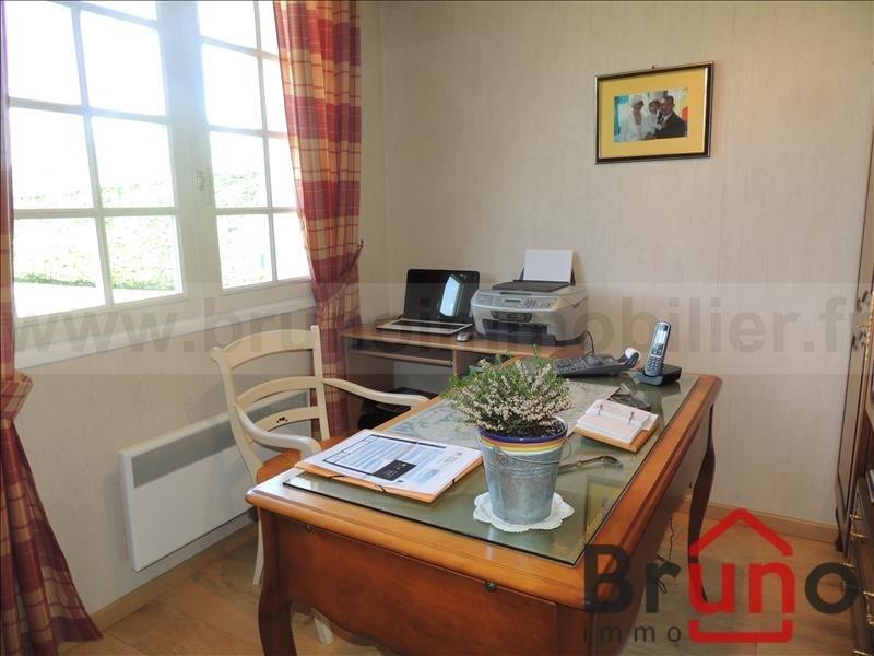 Verkoop  huis Rue 399900€ - Foto 7