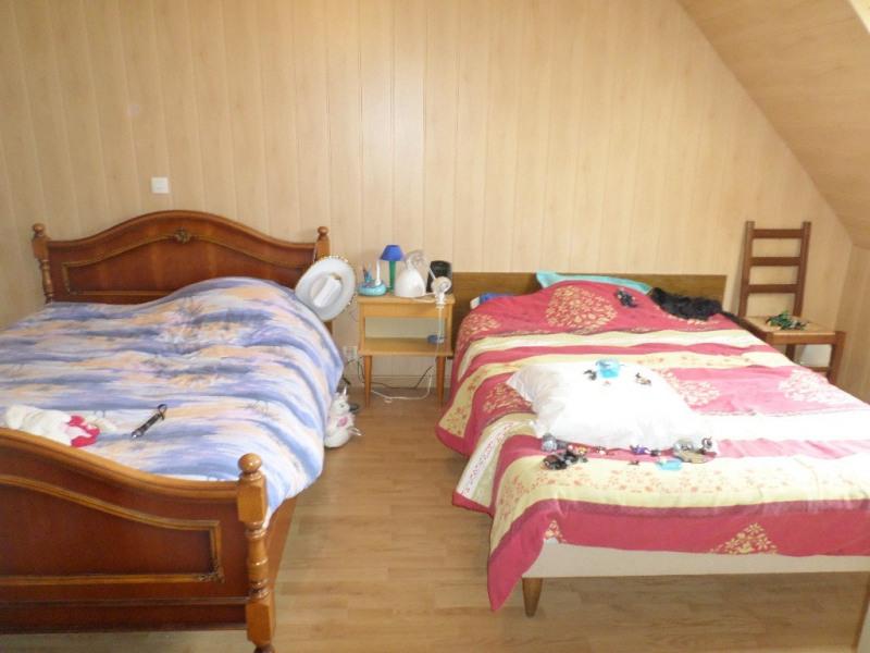 Sale house / villa Saint jouan des guerets 256760€ - Picture 9