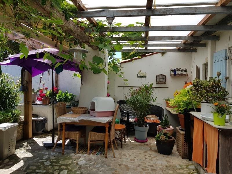 Deluxe sale house / villa Chatelaillon plage 555000€ - Picture 8