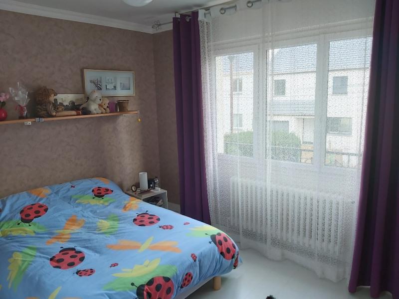 Vente maison / villa Bretigny sur orge 367500€ - Photo 4