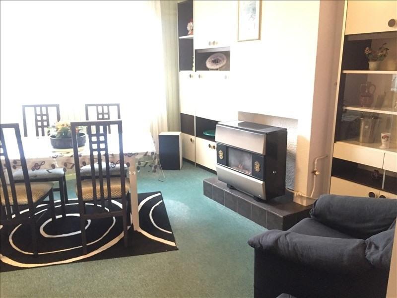 Location appartement Dunkerque 560€ CC - Photo 2