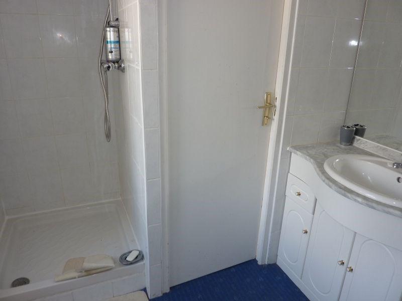 Produit d'investissement appartement Pontivy 68250€ - Photo 5