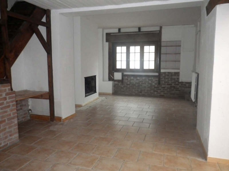 Vente maison / villa Annoeullin 135 900€ - Photo 2