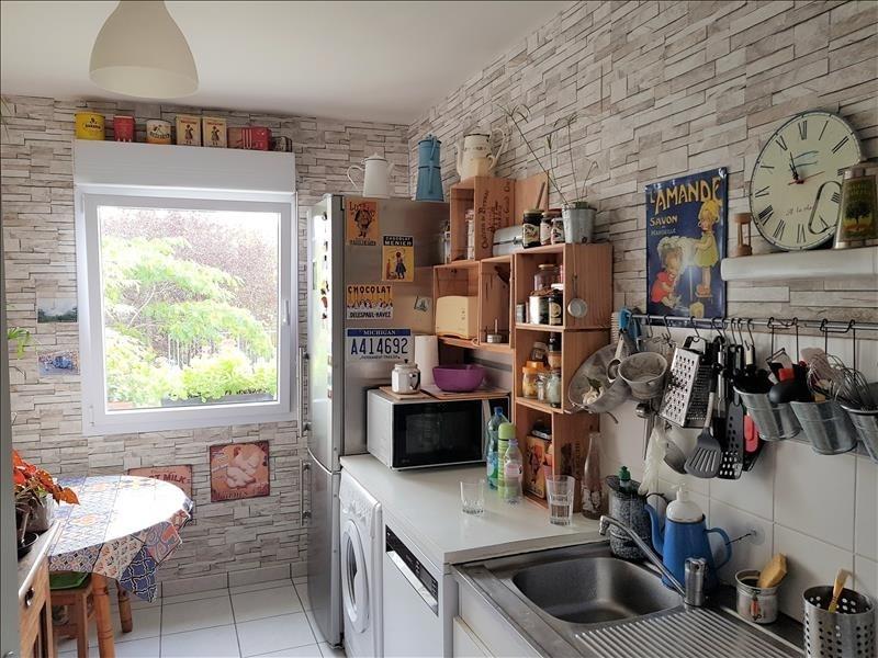Vente appartement Nantes 275000€ - Photo 6