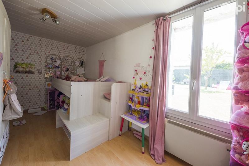 Vente maison / villa Arvert 223410€ - Photo 4
