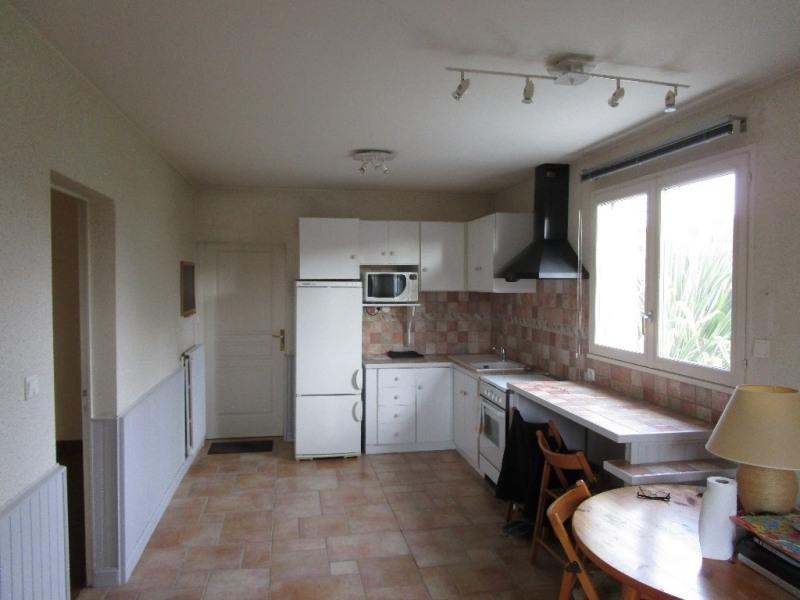 Sale house / villa Niort 209900€ - Picture 5