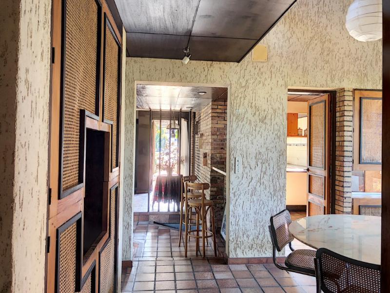 Vente maison / villa Montluçon 149000€ - Photo 15