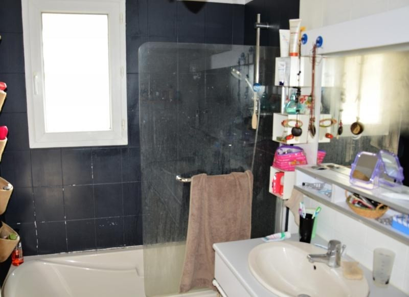 Sale house / villa Limoges 231000€ - Picture 10