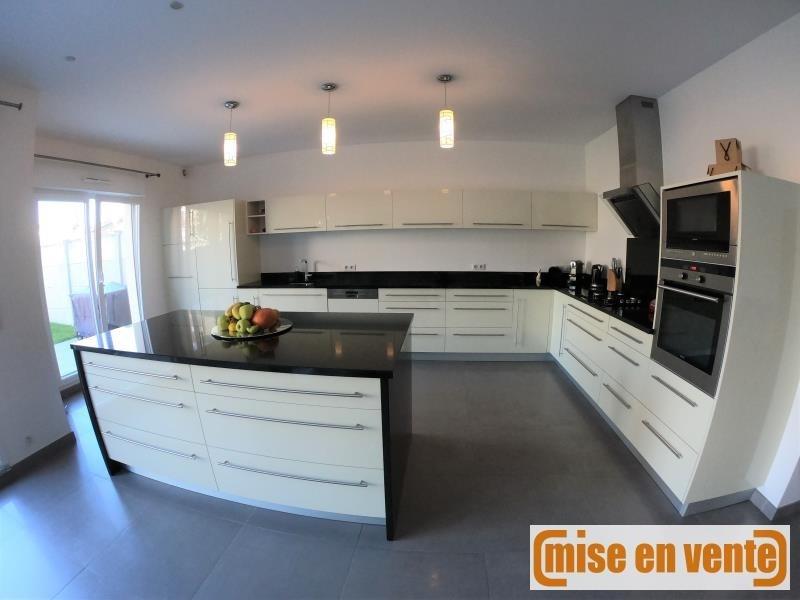 出售 住宅/别墅 Champigny sur marne 599000€ - 照片 2