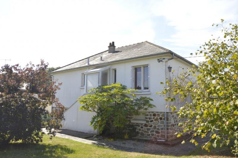 Sale house / villa Renaze 55000€ - Picture 1