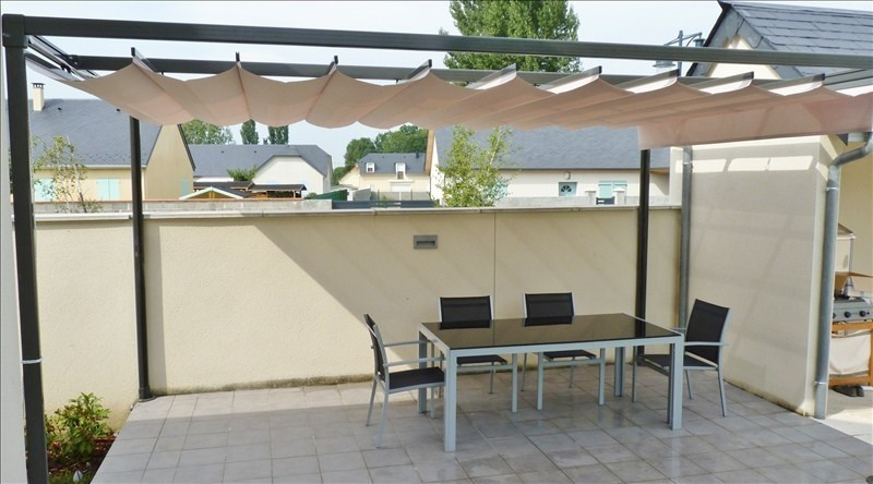 Deluxe sale house / villa Tarbes 583 000€ - Picture 5
