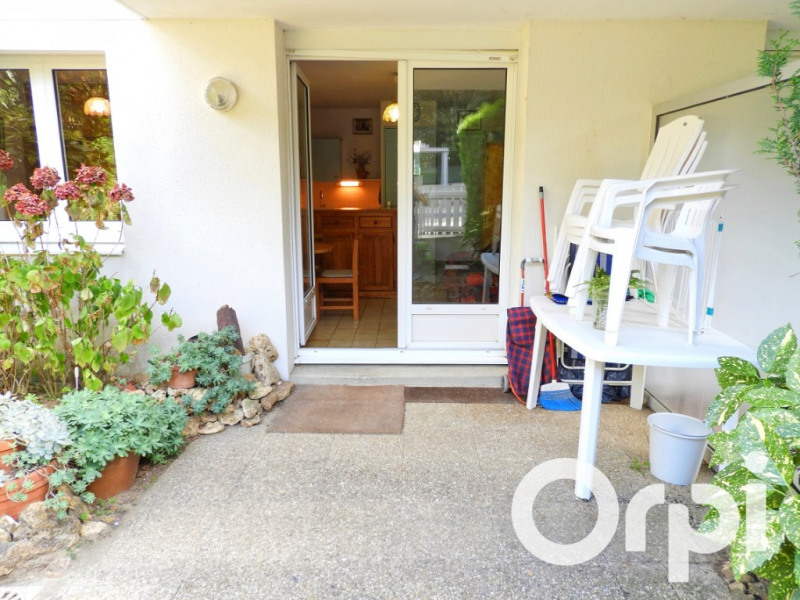 Vente appartement Saint palais sur mer 101 650€ - Photo 12