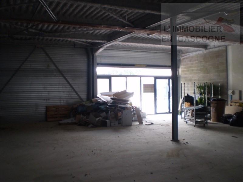 Rental empty room/storage Auch 2390€ HT/HC - Picture 5