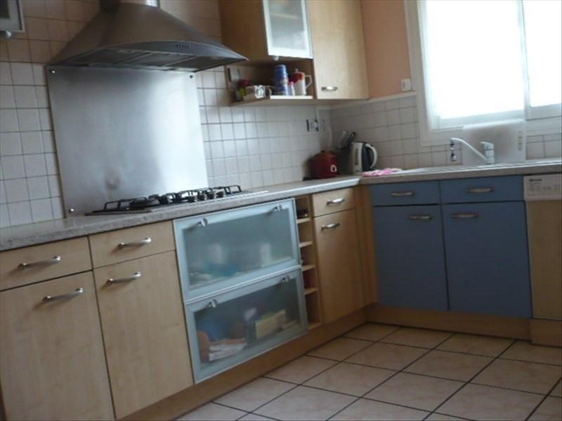 Vente maison / villa Saint herblain 374400€ - Photo 3