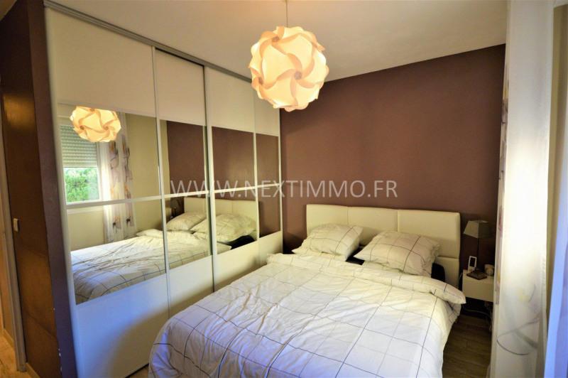 Revenda apartamento Menton 295000€ - Fotografia 5