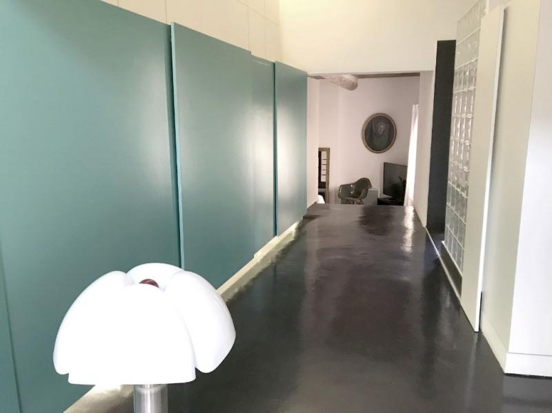 Vente appartement Aix en provence 550000€ - Photo 4