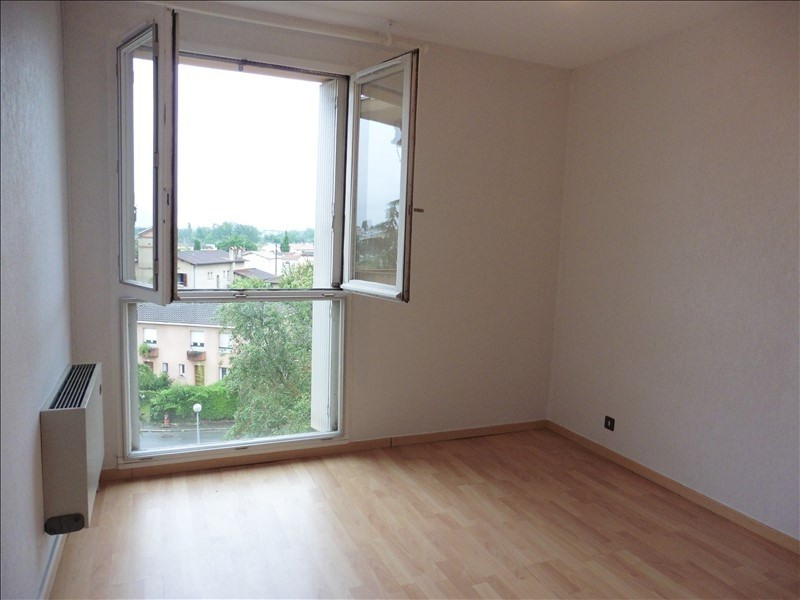Location appartement Blagnac 616€ CC - Photo 4