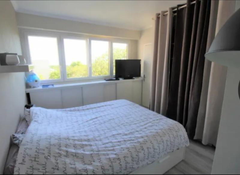 Vente de prestige appartement La celle st cloud 340000€ - Photo 3