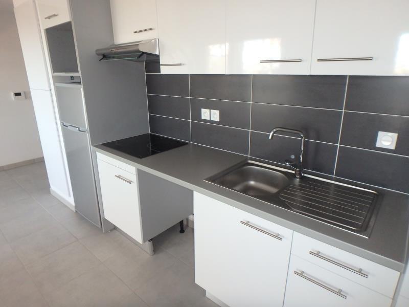 Location appartement Toulouse 814€ CC - Photo 3
