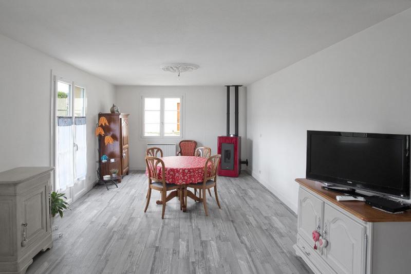 Vendita casa Beauvais 248000€ - Fotografia 2