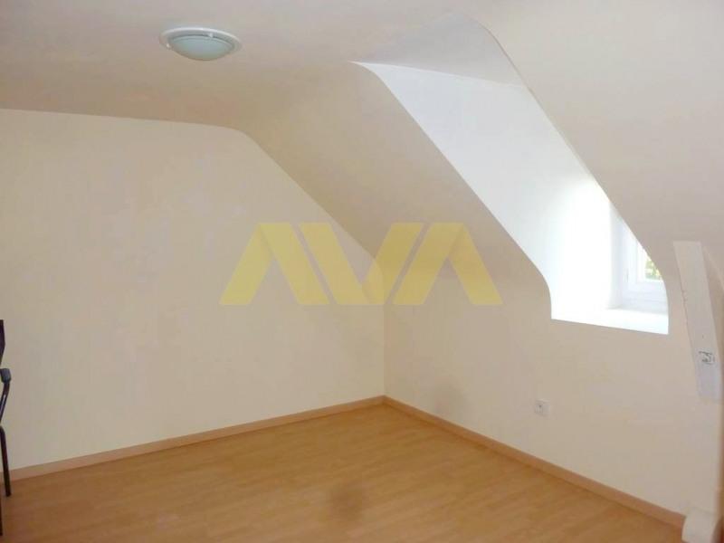 Commercial property sale shop Navarrenx 215000€ - Picture 6