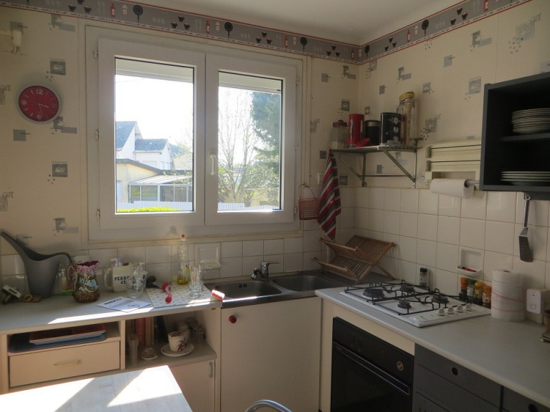 Vente maison / villa La baule 499 200€ - Photo 4
