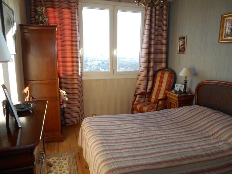 Sale apartment Le havre 148400€ - Picture 4