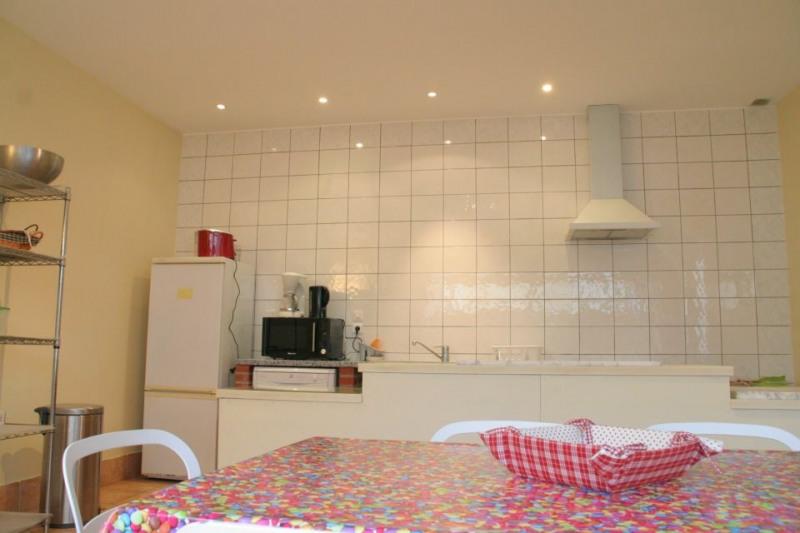 Location maison / villa Fontainebleau 2400€ CC - Photo 10