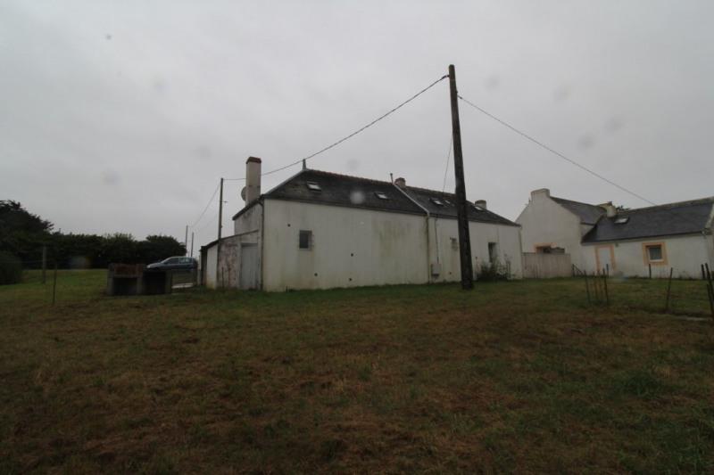 Vente maison / villa Bangor 293104€ - Photo 7
