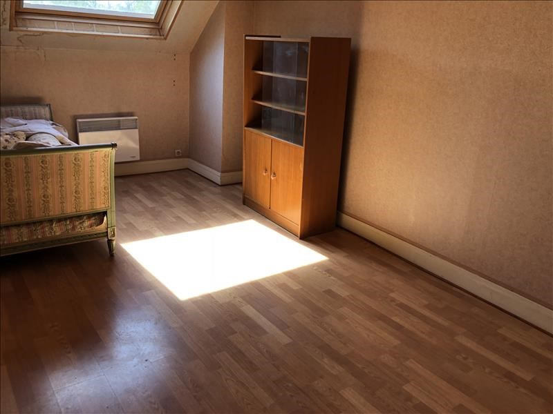 Revenda casa Jouy 171150€ - Fotografia 6