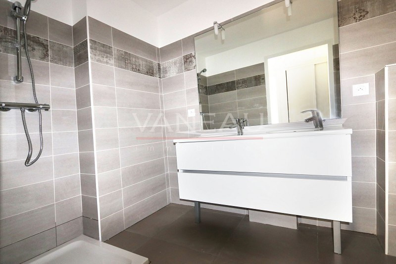 Vente de prestige appartement Antibes 395 000€ - Photo 6