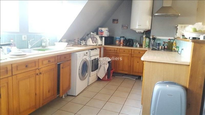 Vente appartement Vendome 100990€ - Photo 2