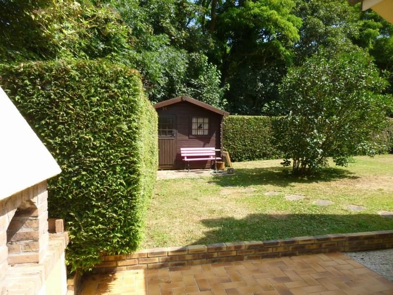 Vente maison / villa St andre sur orne 220000€ - Photo 5