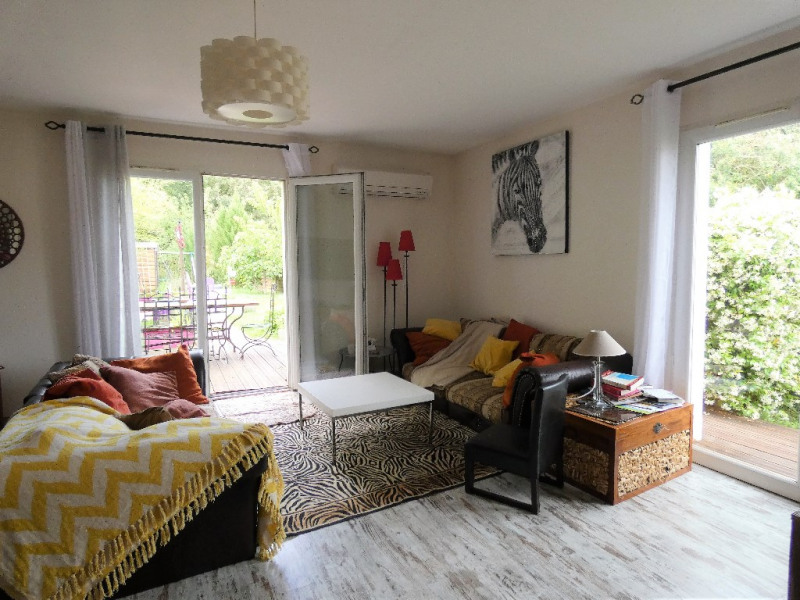 Vente maison / villa Medis 236500€ - Photo 8