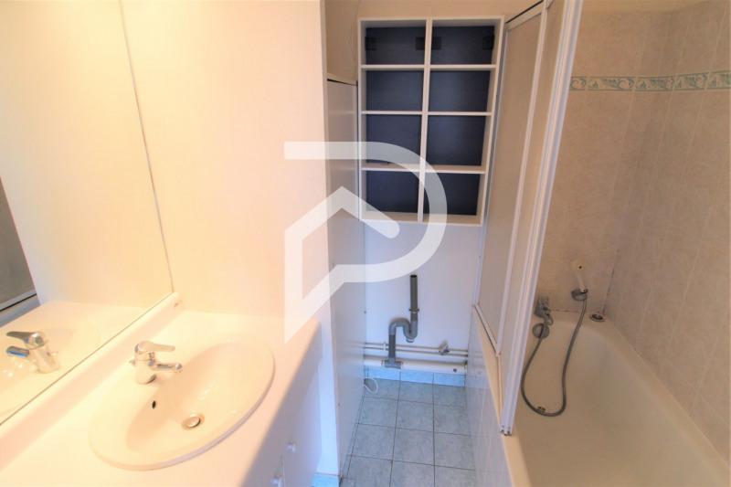 Sale apartment Saint gratien 182000€ - Picture 5