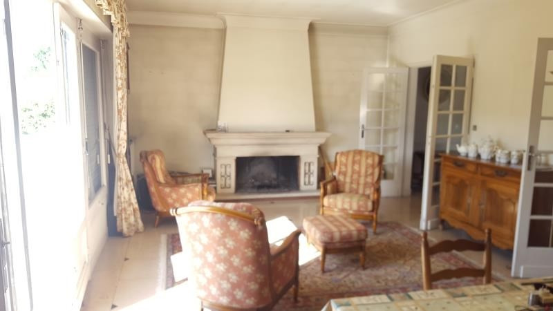 Deluxe sale house / villa Talence 850 000€ - Picture 3