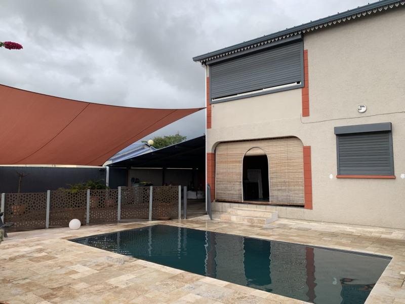 Vente maison / villa St andre 275000€ - Photo 2