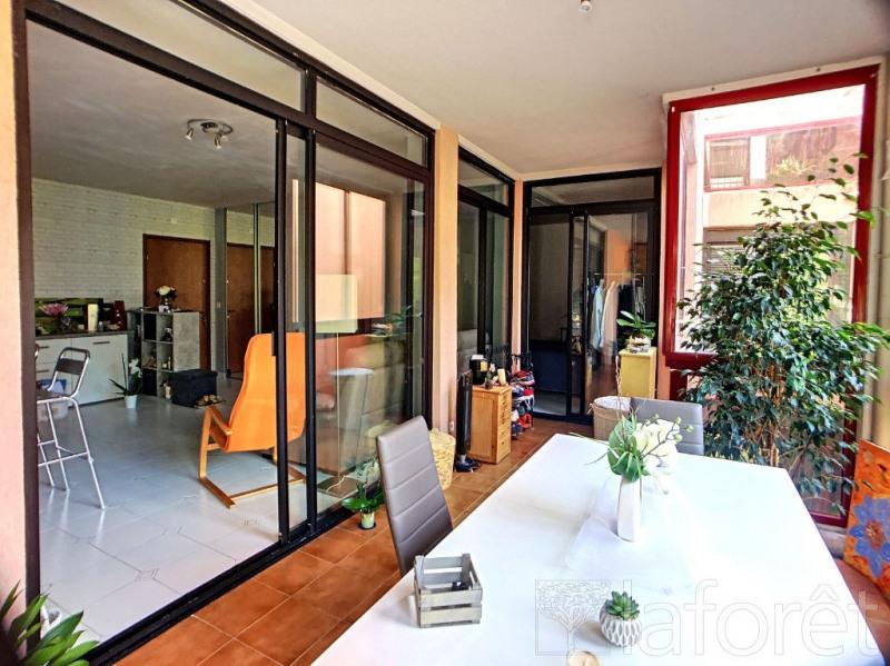 Vente appartement Menton 248000€ - Photo 6