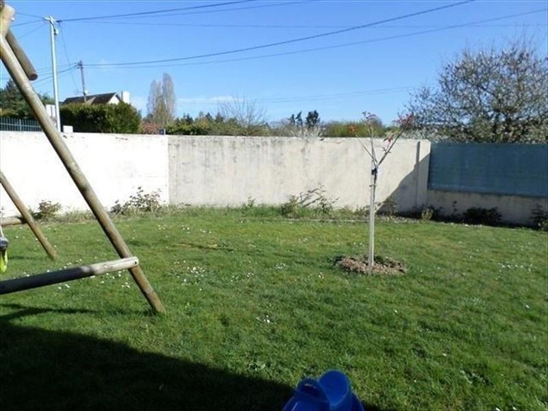 Venta  casa Maintenon 181900€ - Fotografía 5